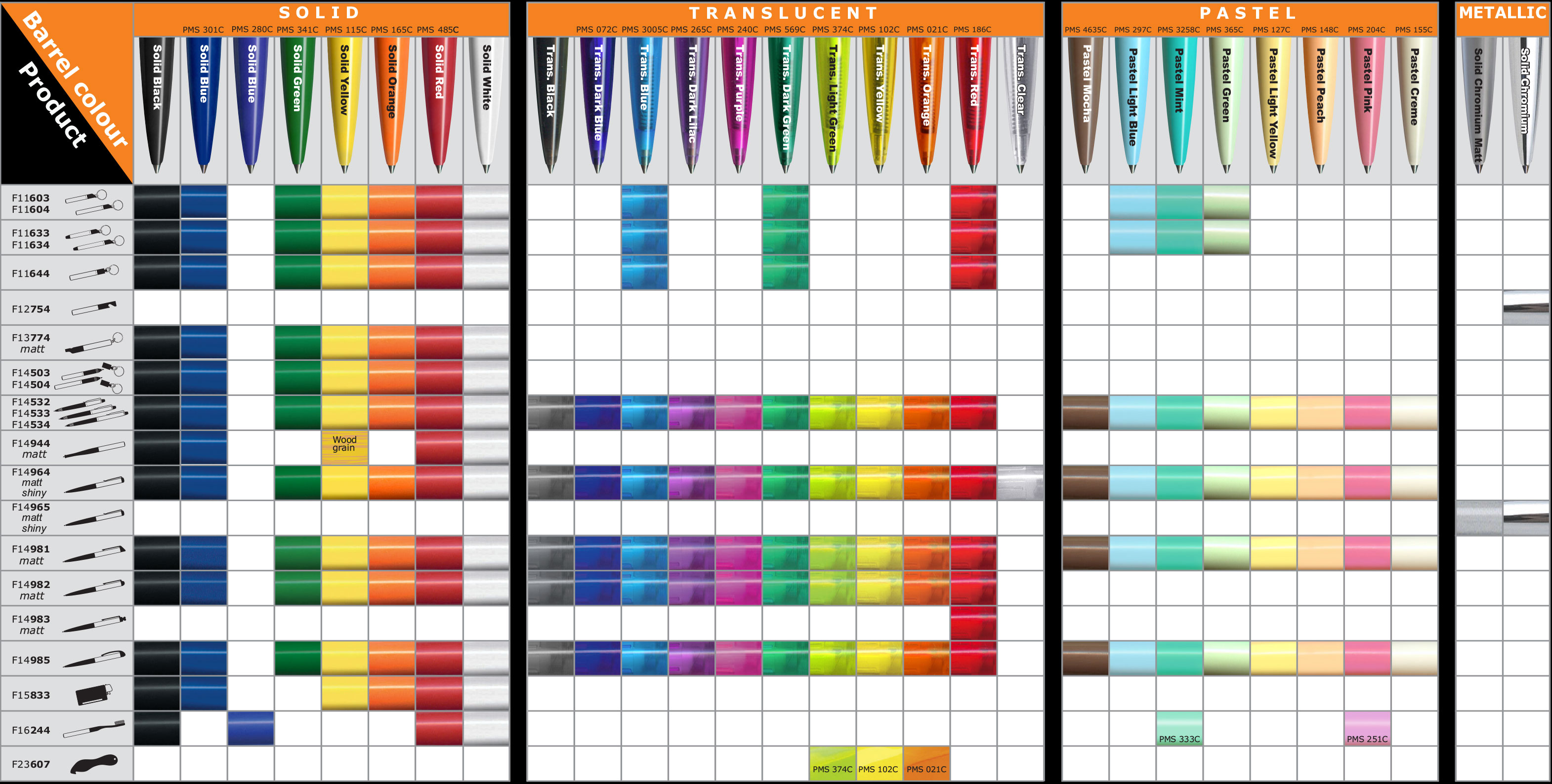 floaty-pens-colour-chart